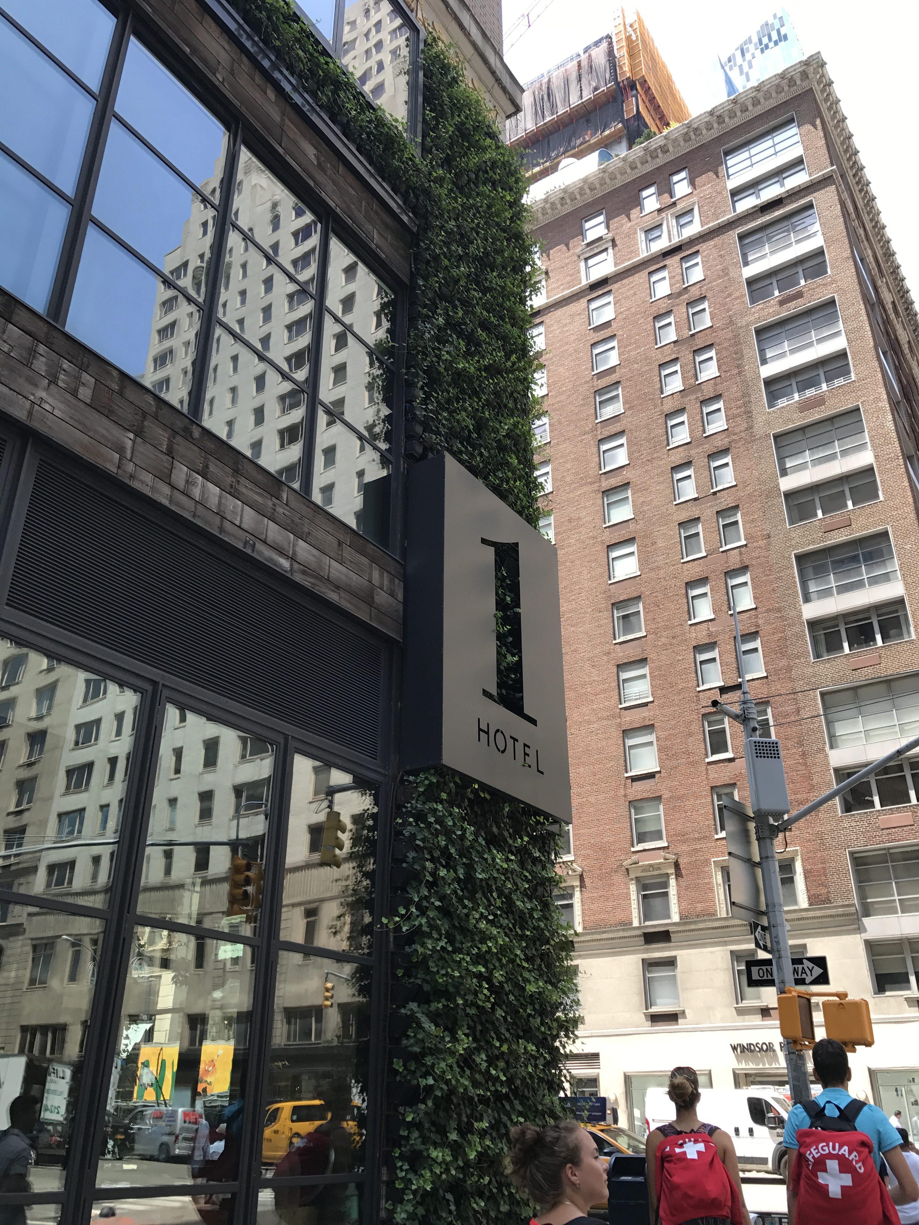 ny-hotel