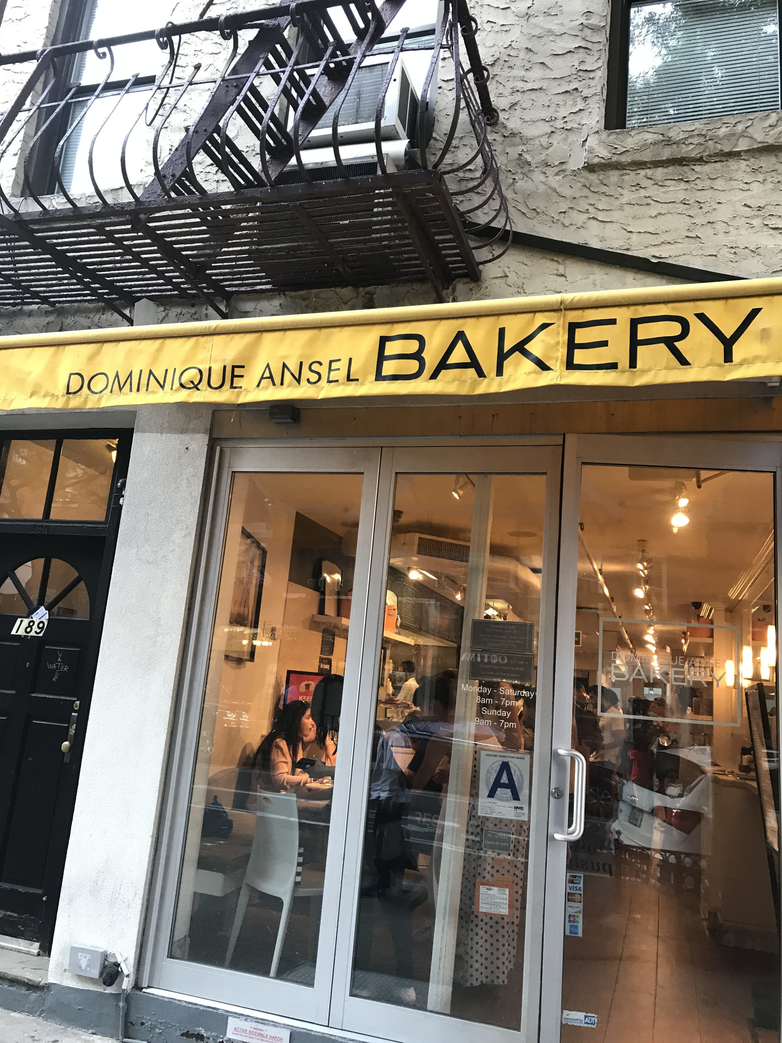 dominique-ansel-bakery