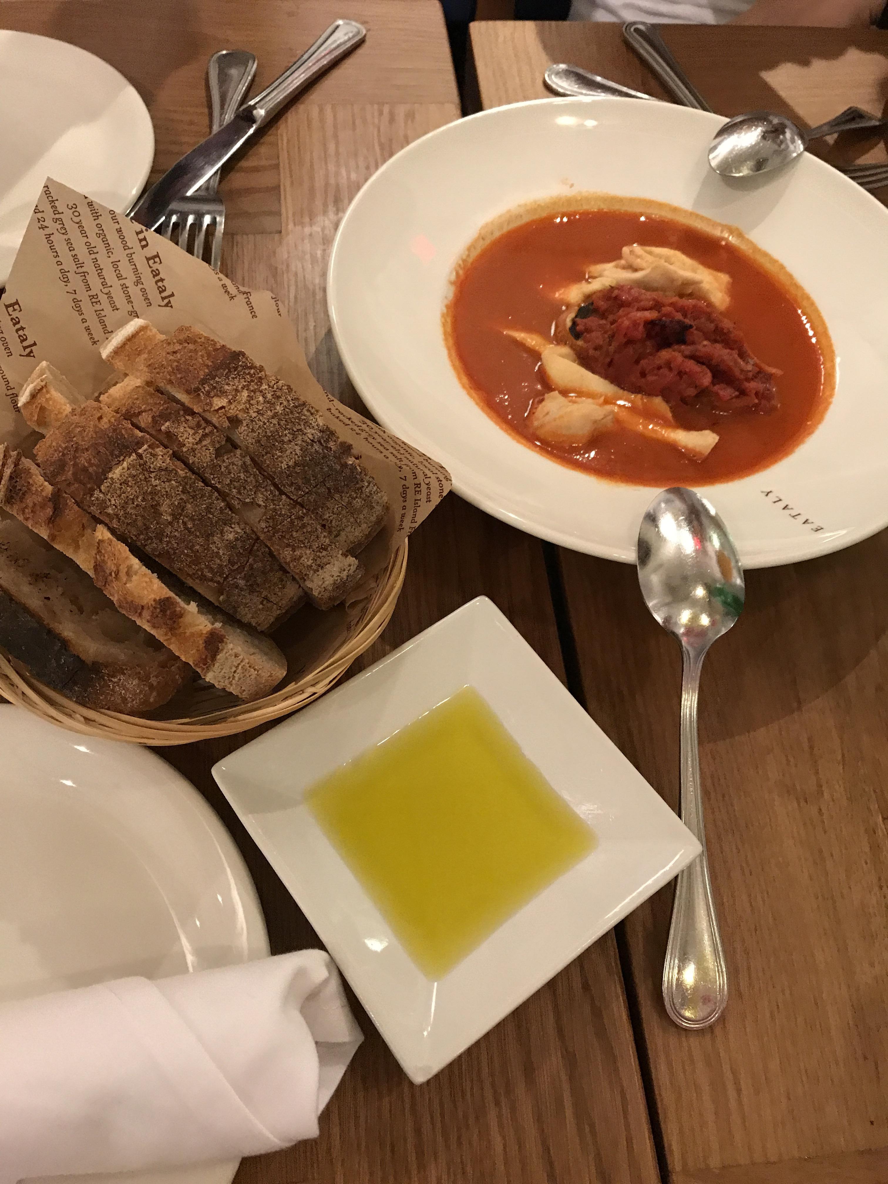 ilpesce-soup