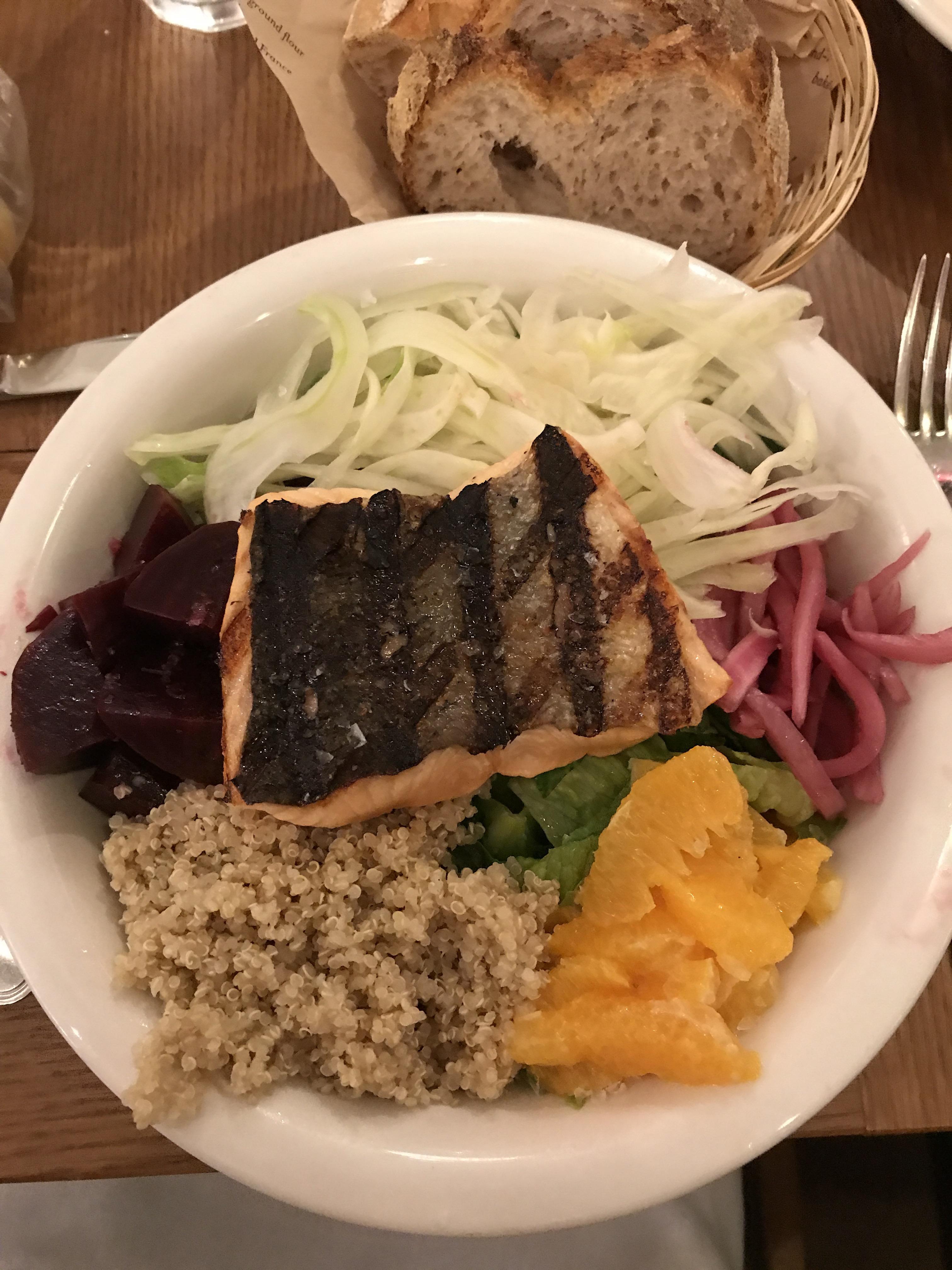 eataly-salad