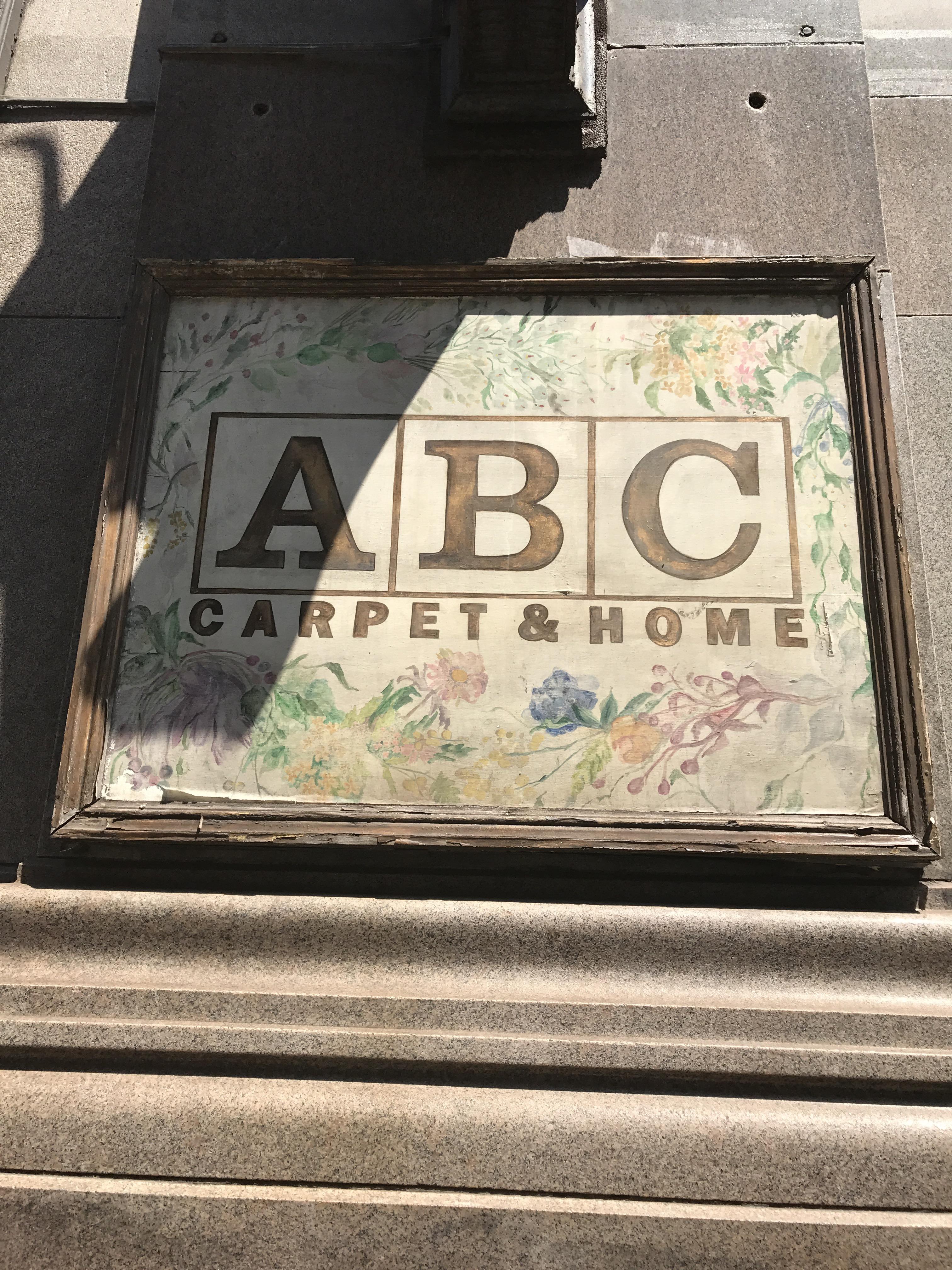 abc-carpet&homes