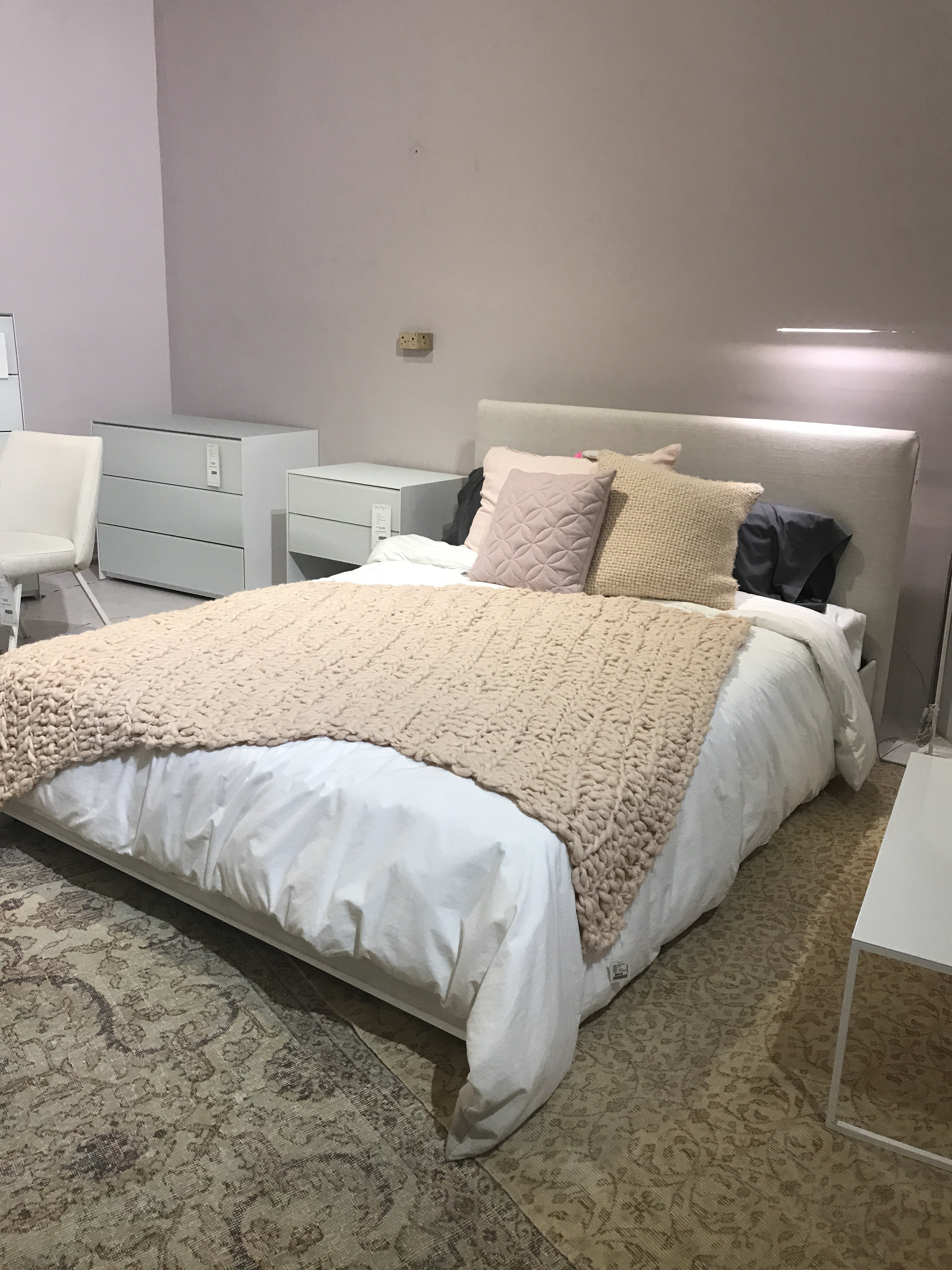 abc-carpet-home