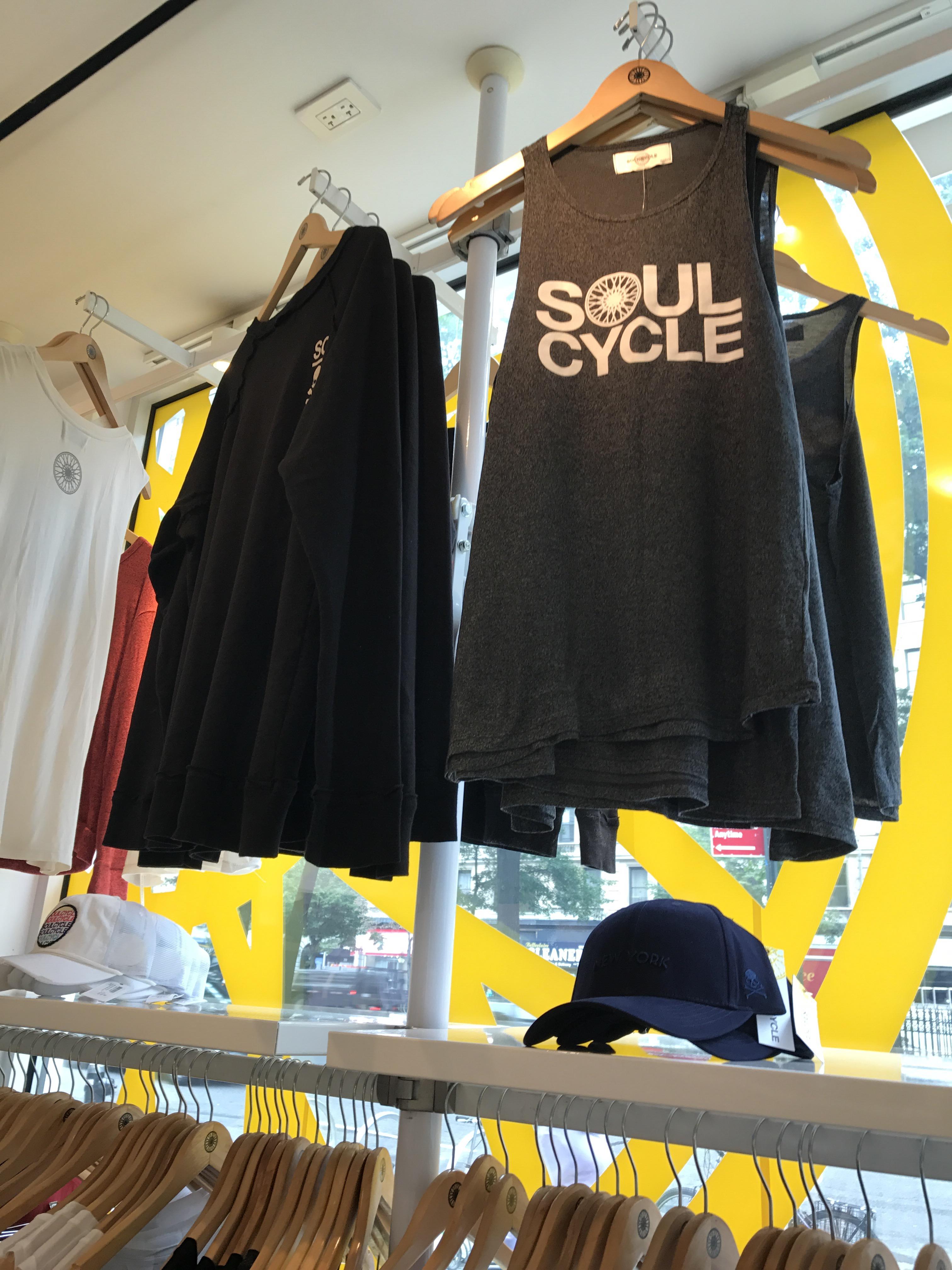 soulcycle-wear