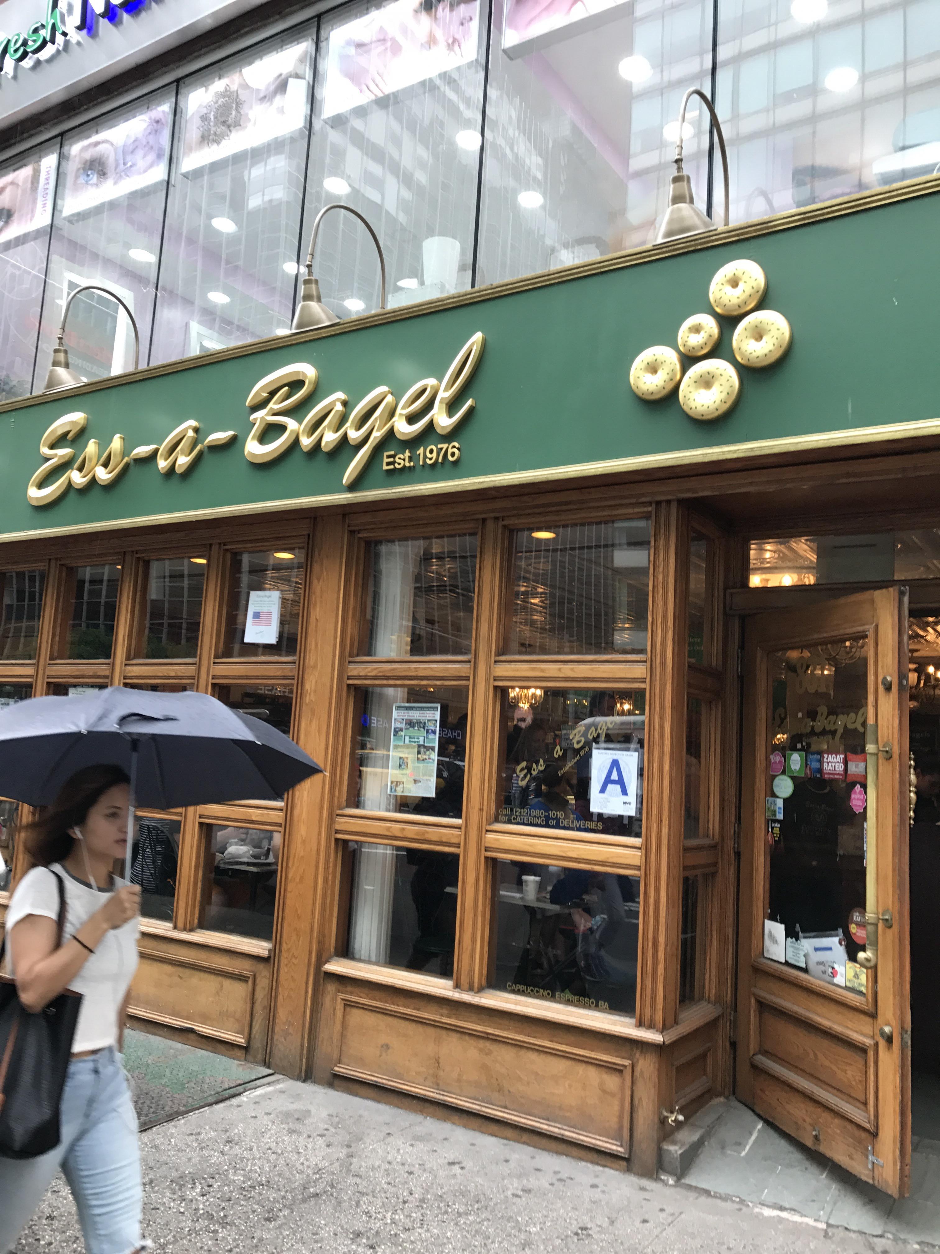 essa-bagels