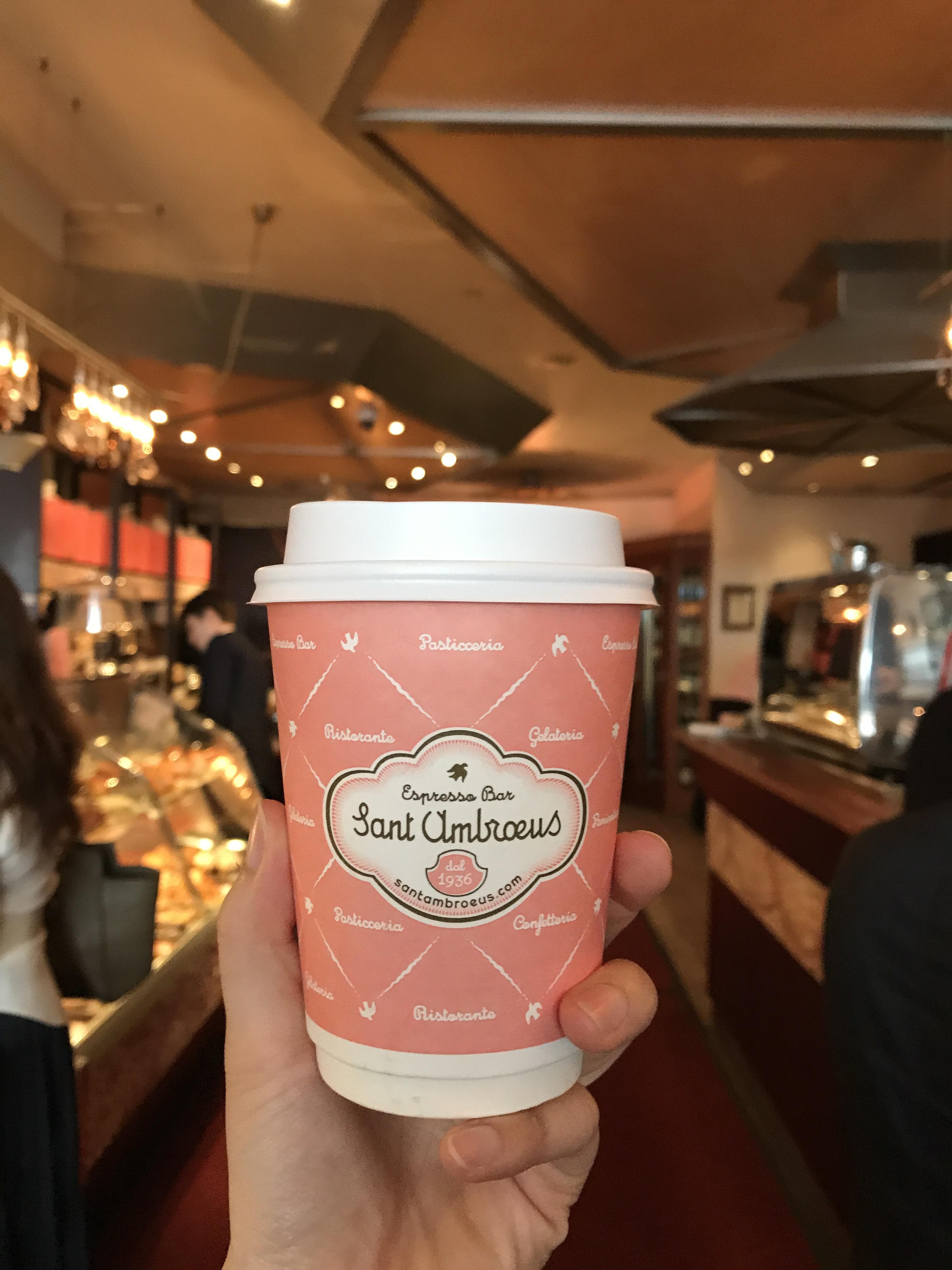 sant-ambroeus-cappuccino