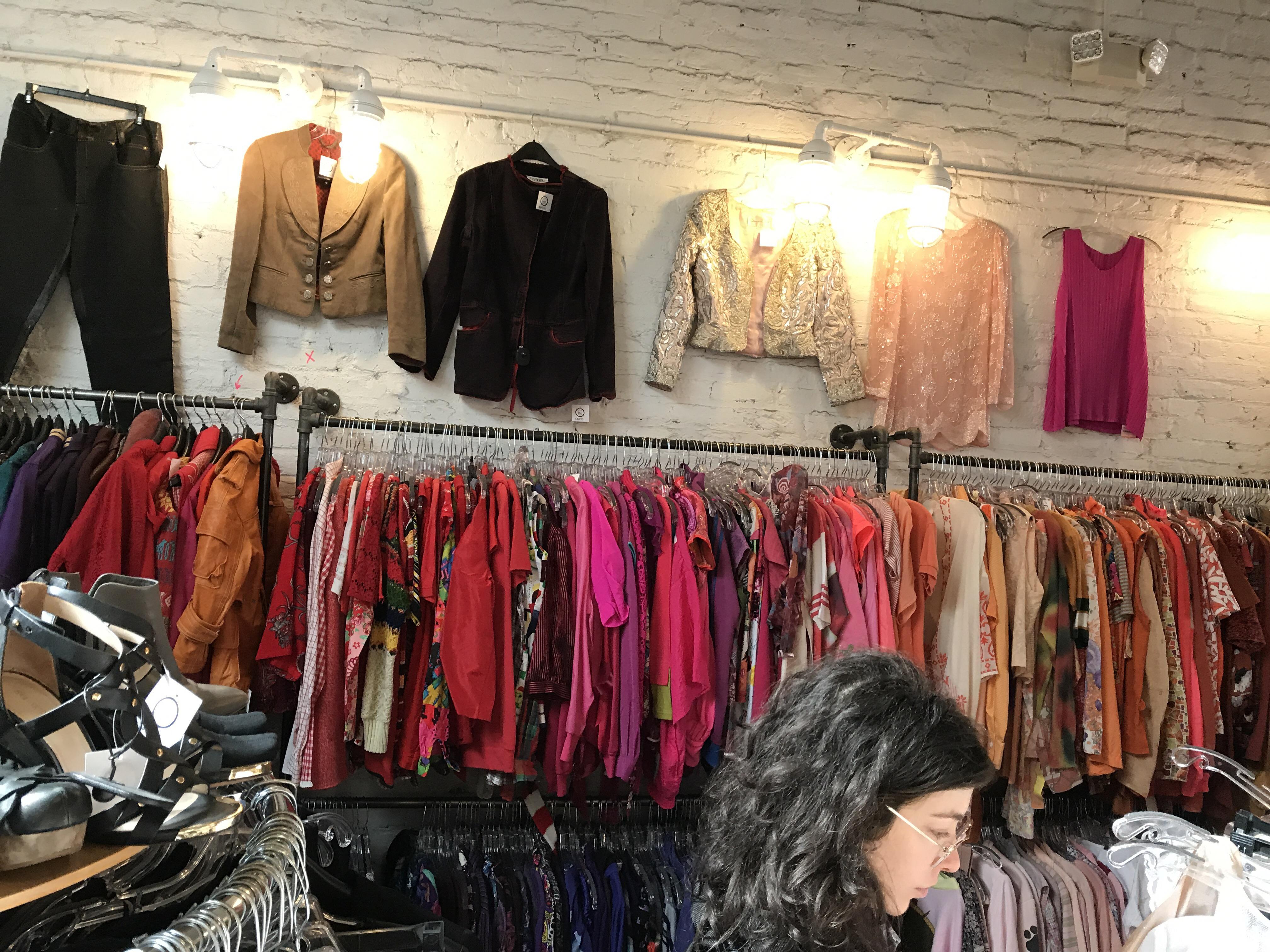 beacons-closet
