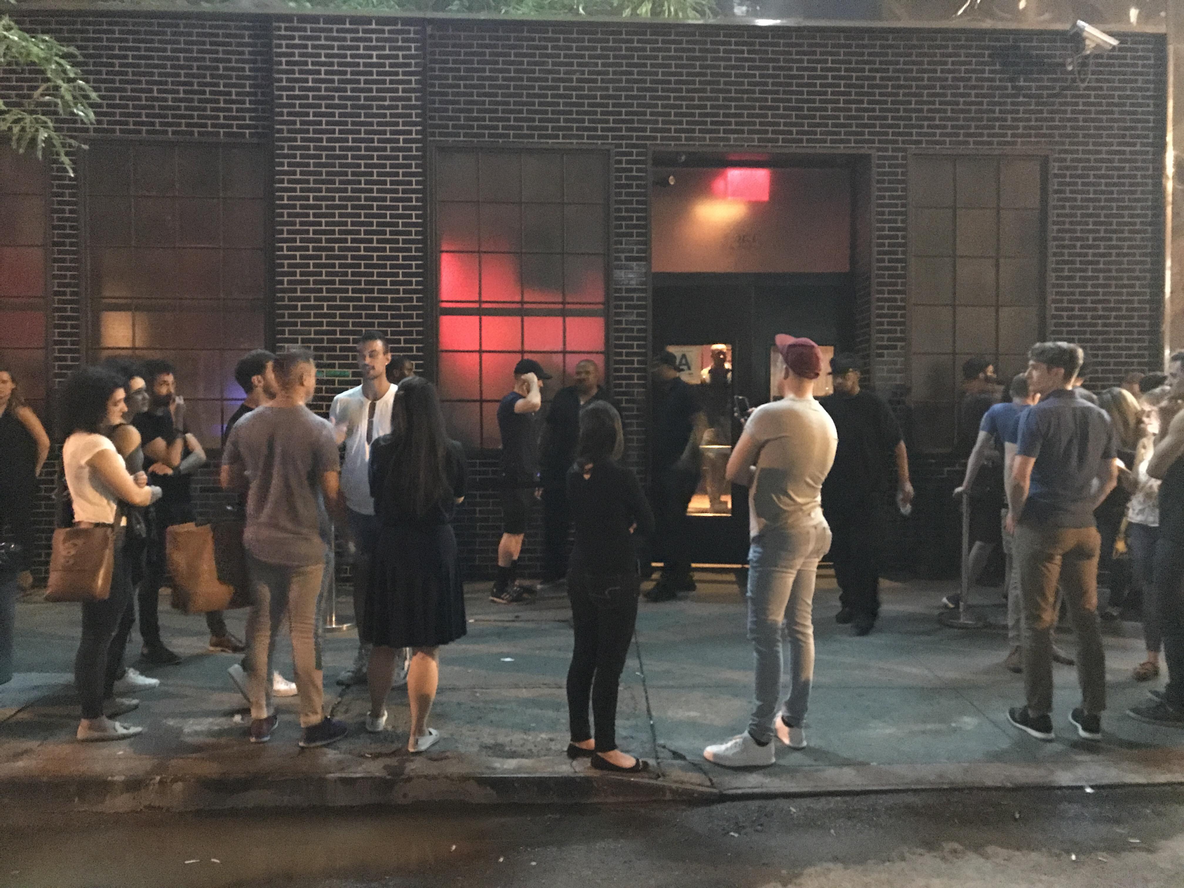 industry-bar