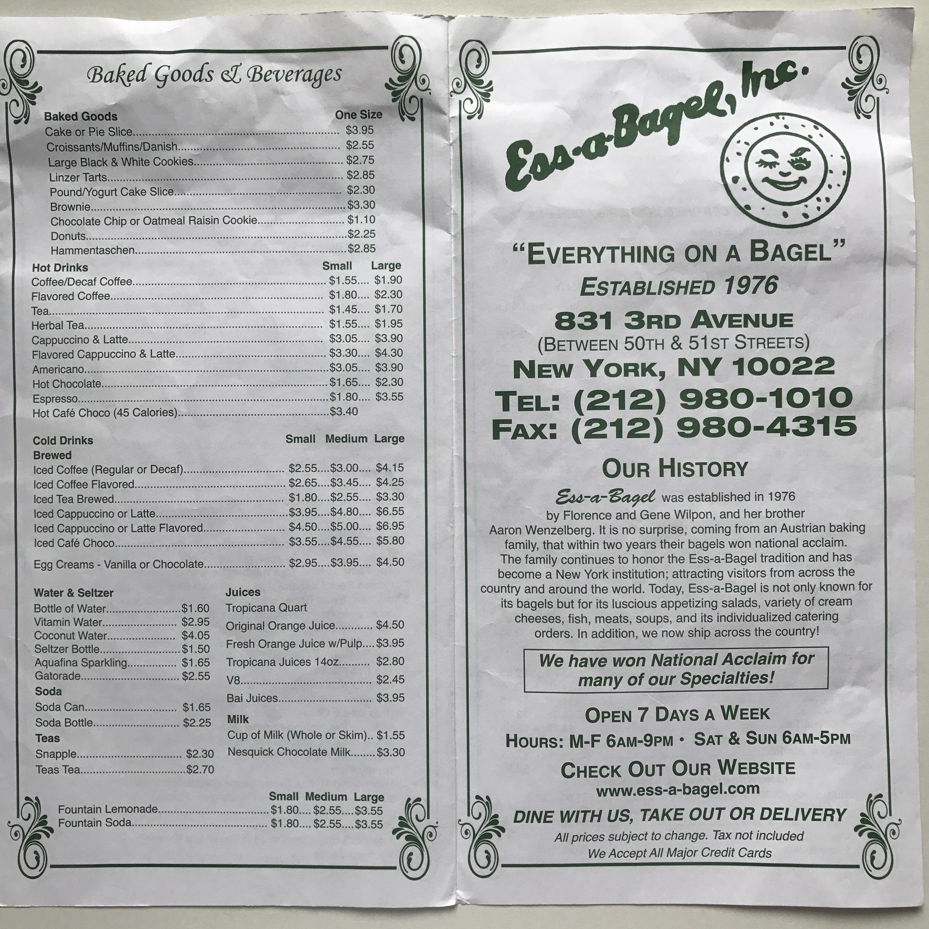 essa-bagel-menu