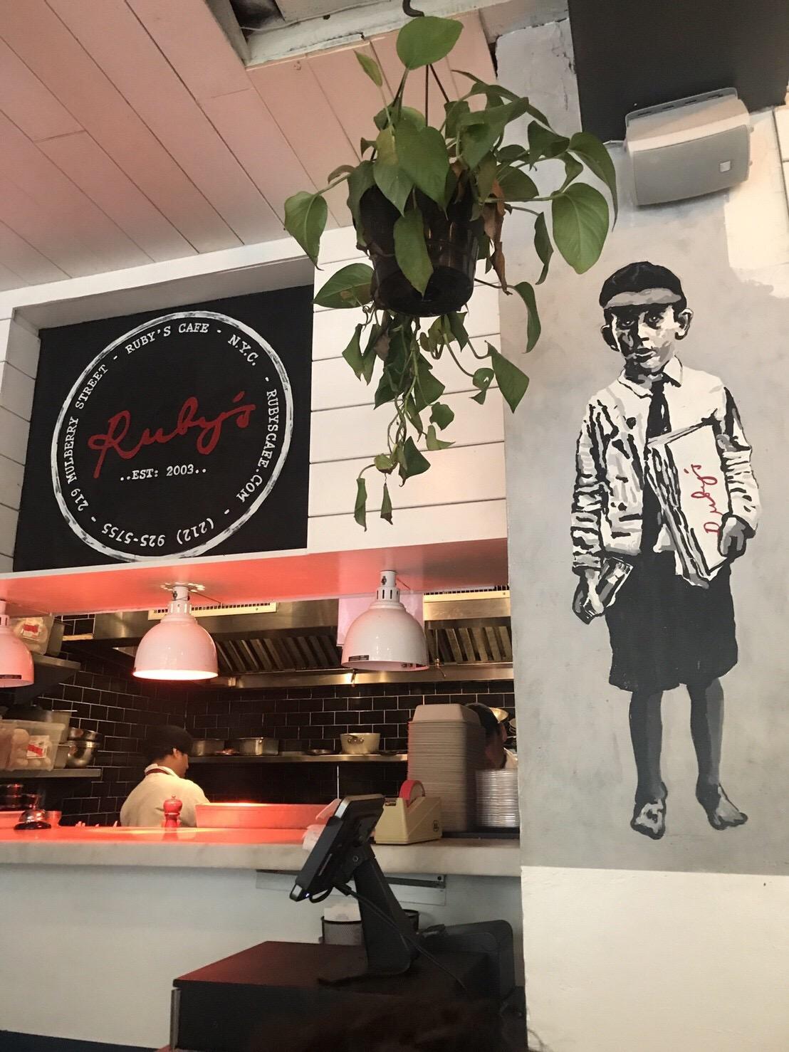 rubys-cafe