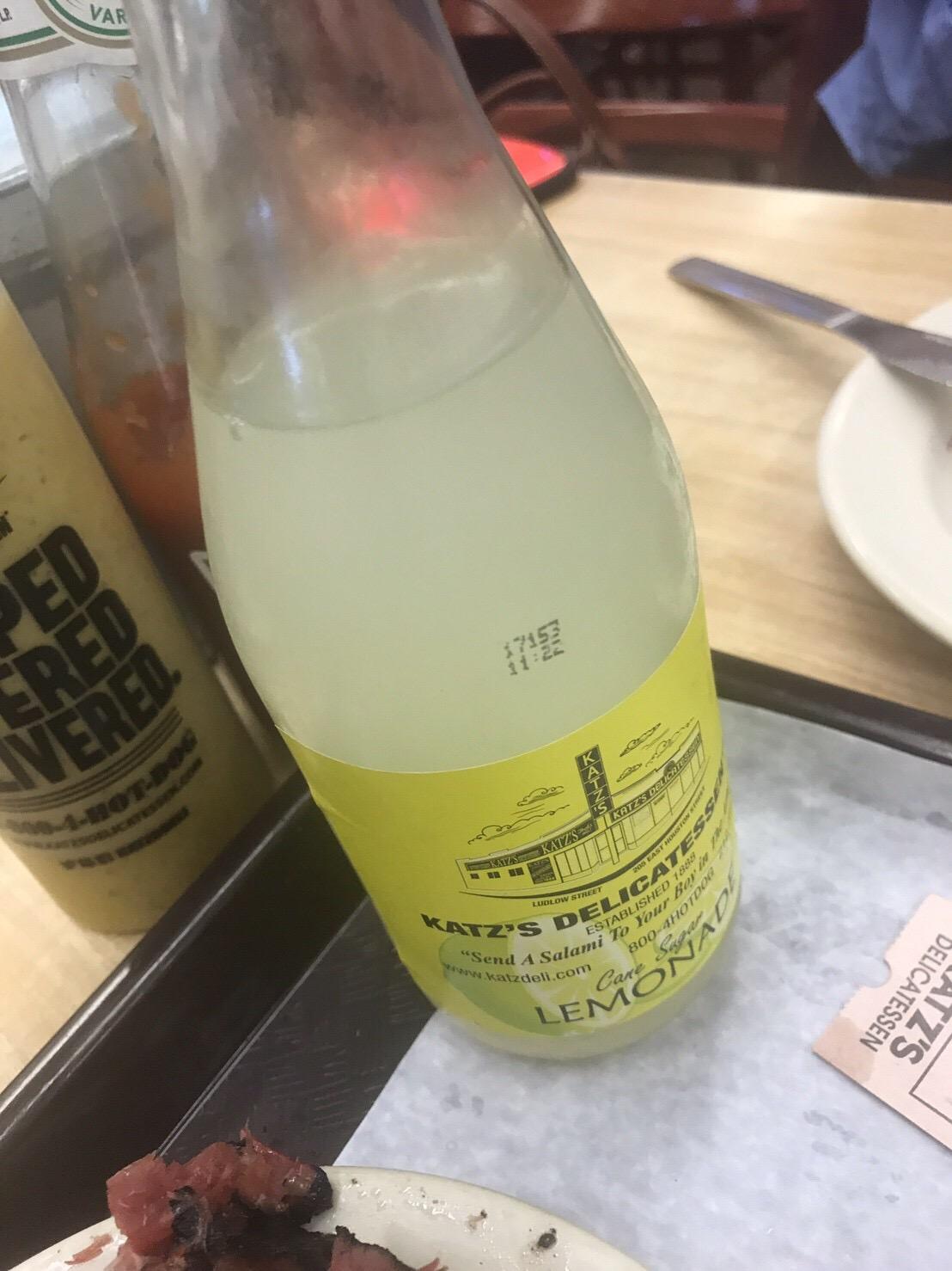 remonade