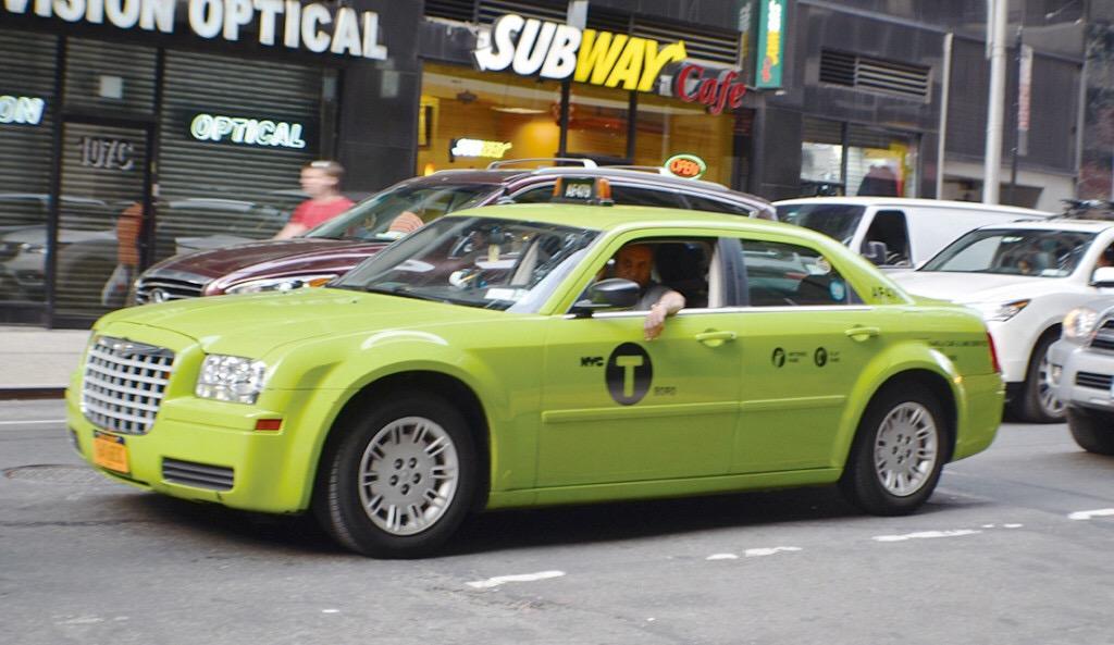 bolo-taxi