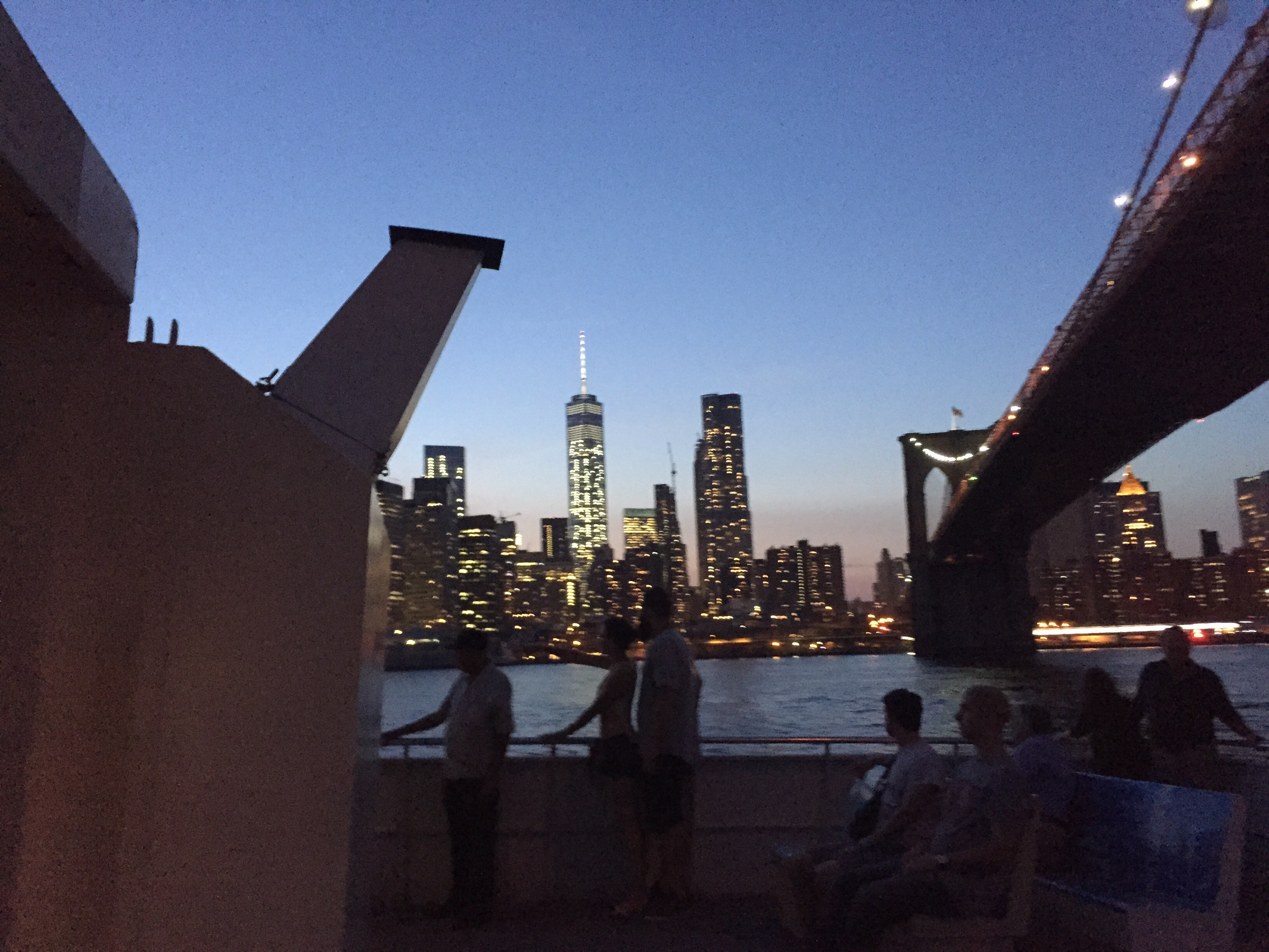 east-river-ferry