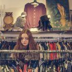 vintage-store