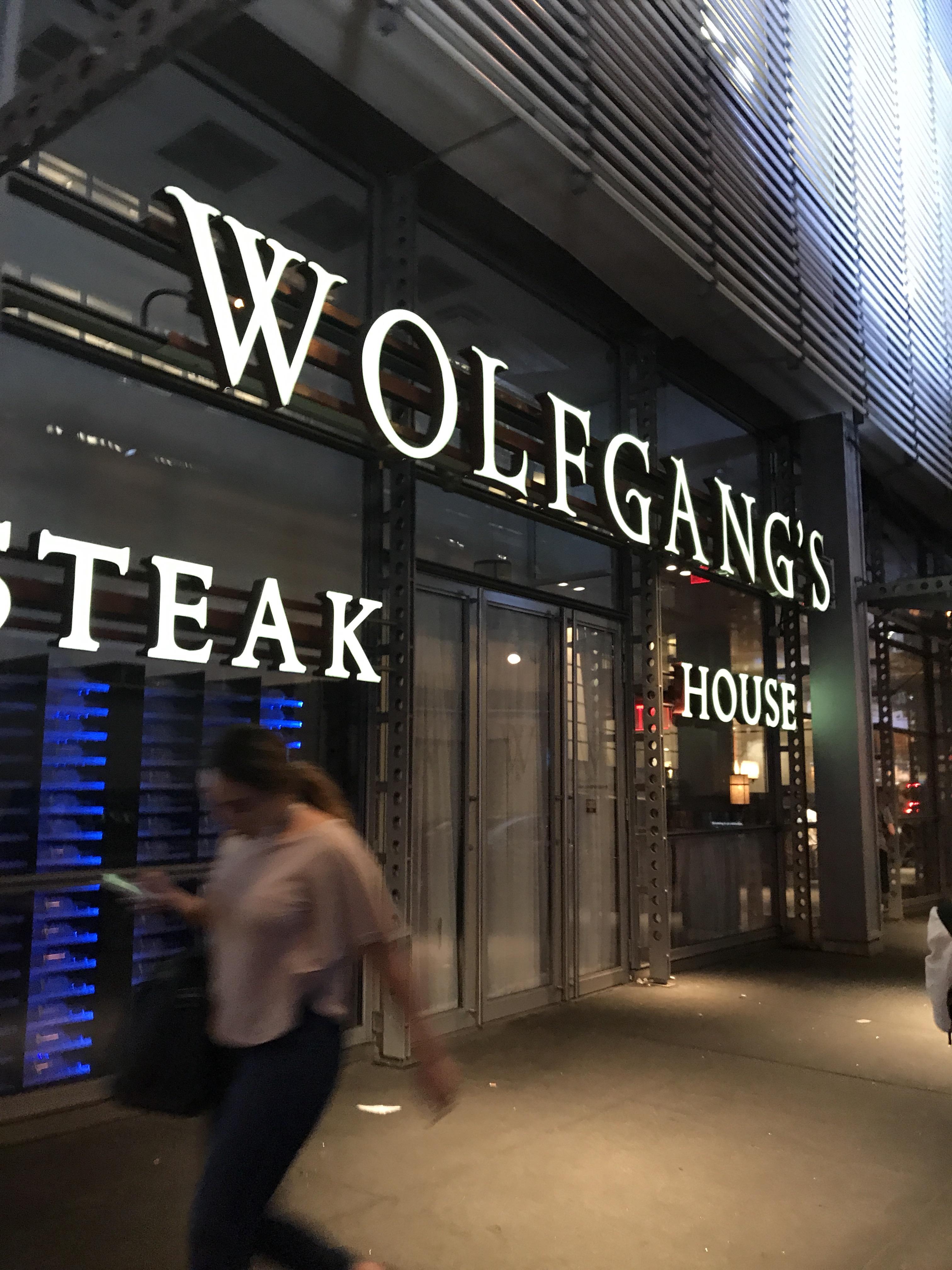 wolfgang-steak