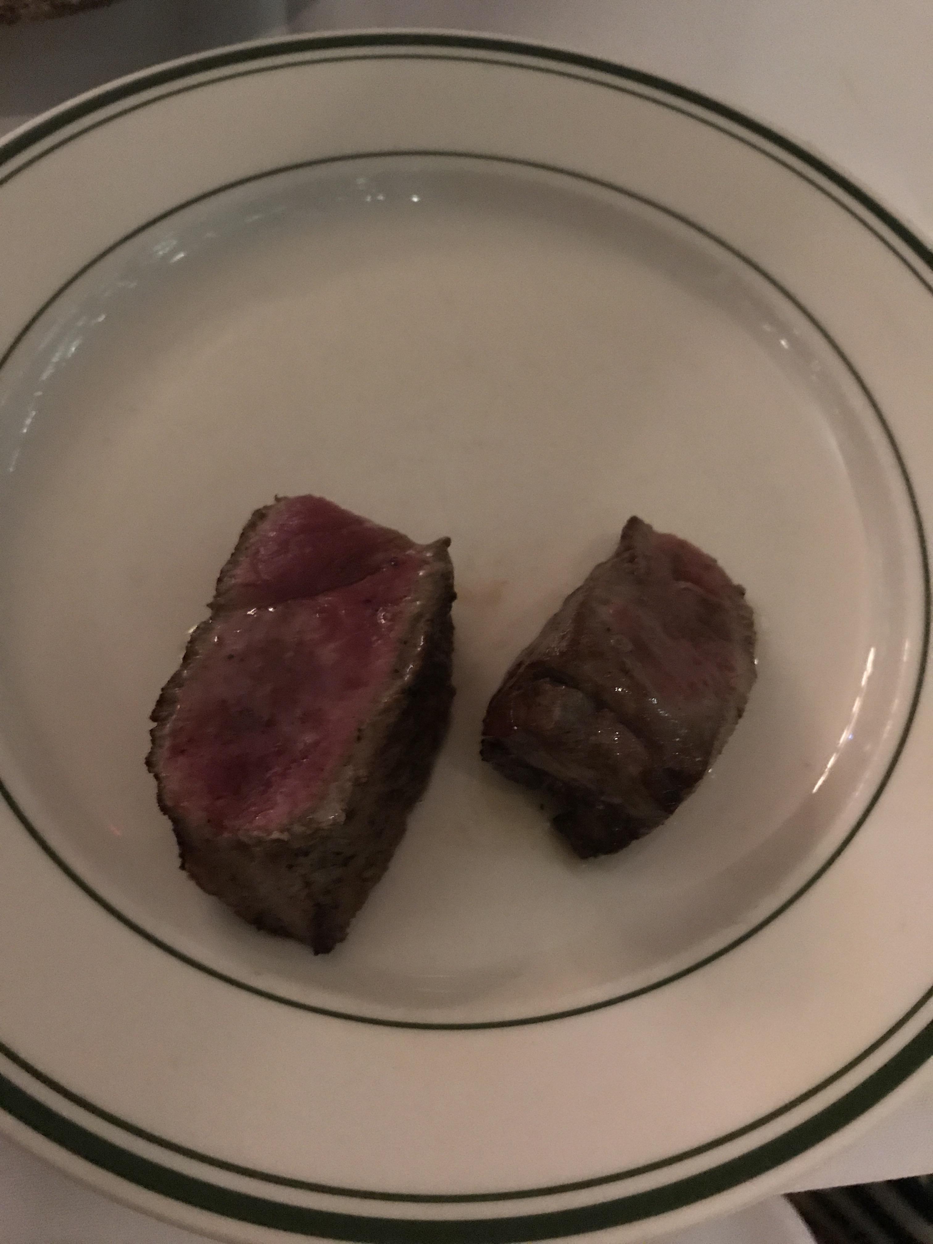 tborn-steak