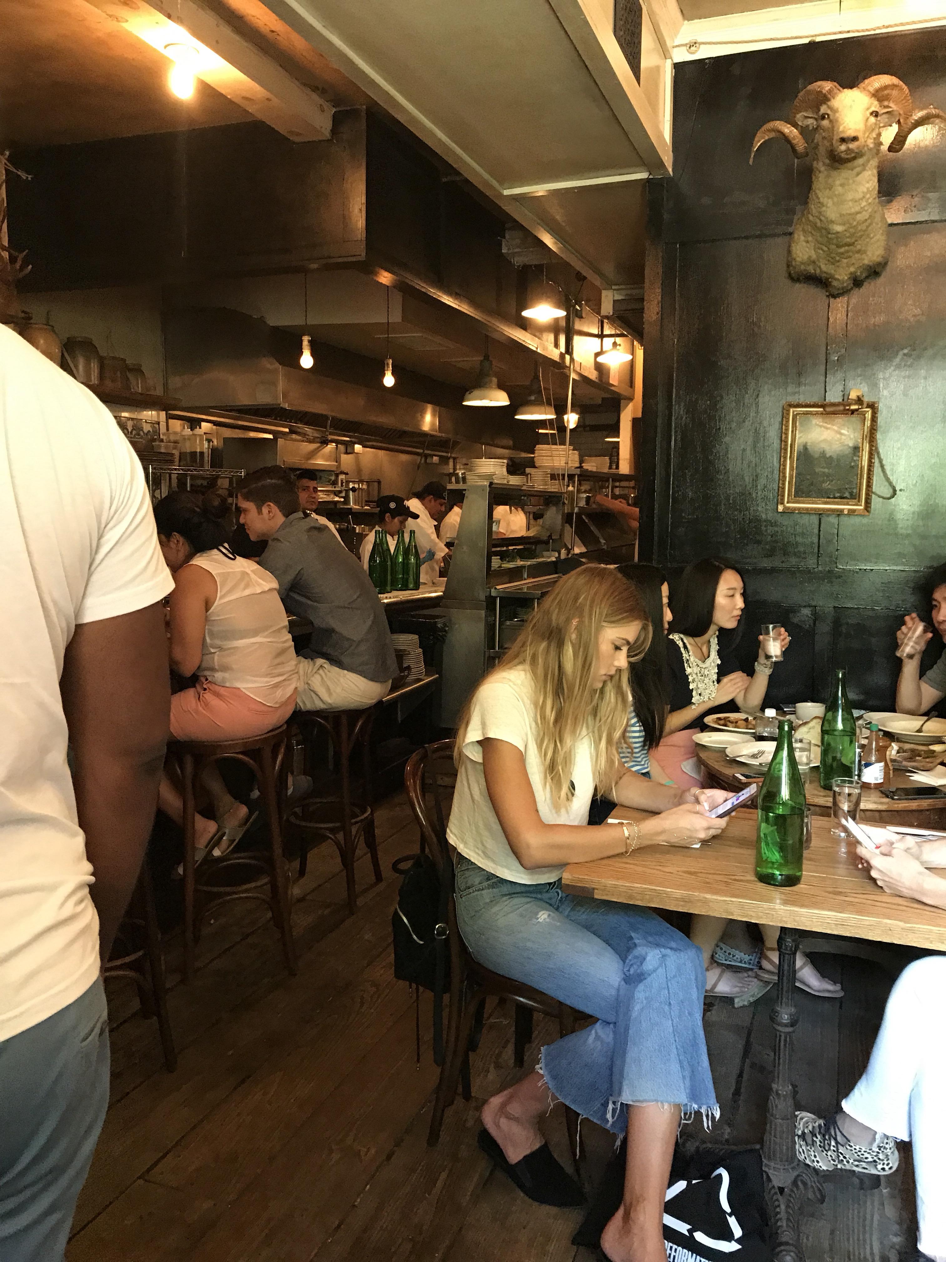 freemans-restaurant