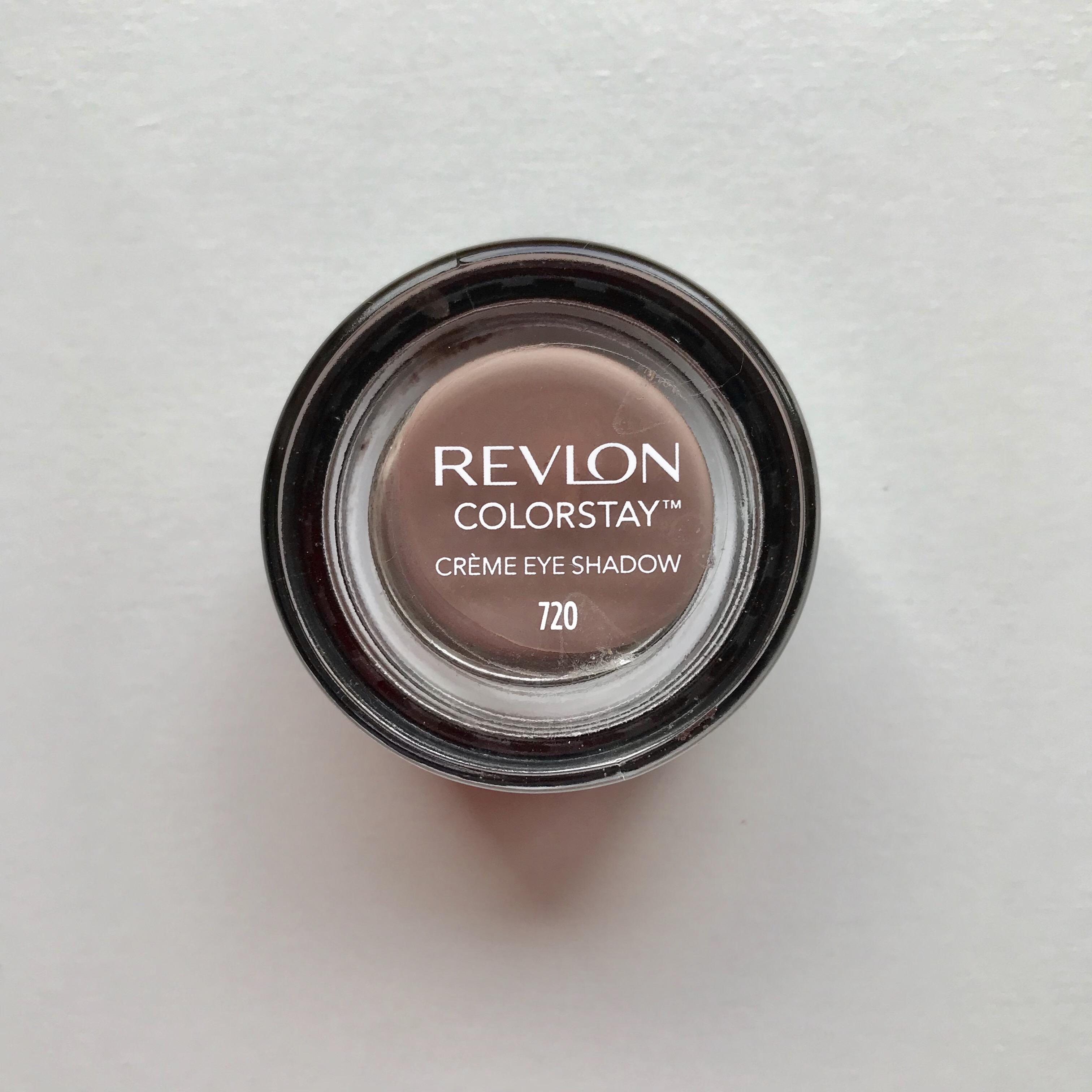 revlon-eyeshadow